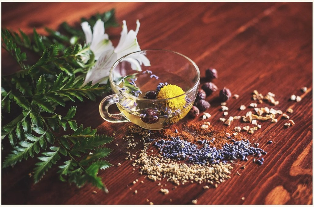 healthiest seeds
