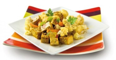 curry-de-tofu-saute