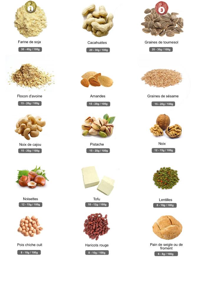 proteines3