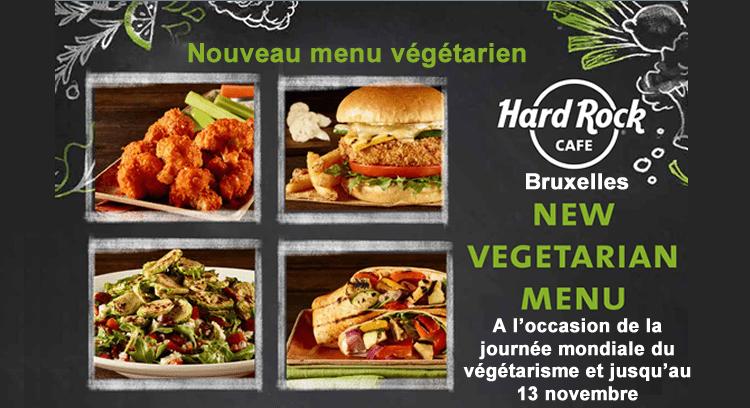 menu-veggie-fw