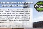 charleroie