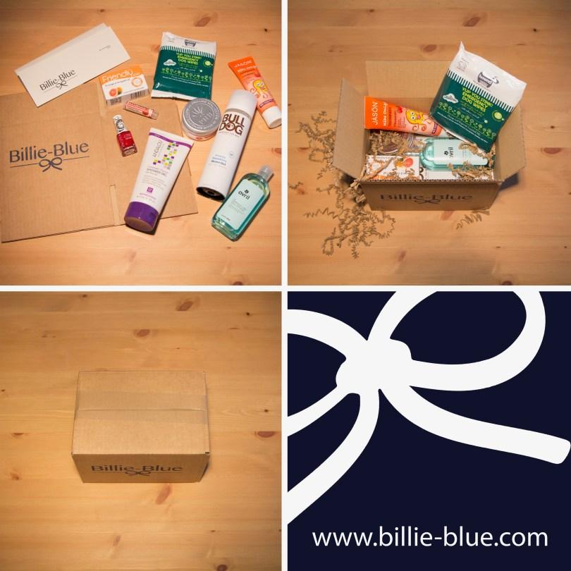 Emballage_BB.jpg