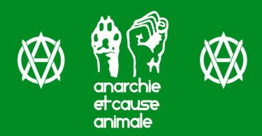 anarchie-et-cause-animale-livre