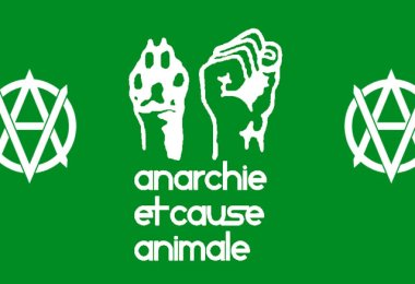 anarchie-et-cause-animale-livre