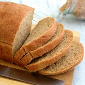Image result for loaf of bread
