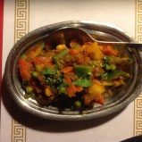 Spicing It Up At Bombay Bazar and Restaurant, Charleston, SC