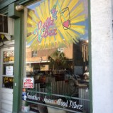 Dell'z Vibez – Smoothie and Juice Bar In Downtown Charleston, SC!