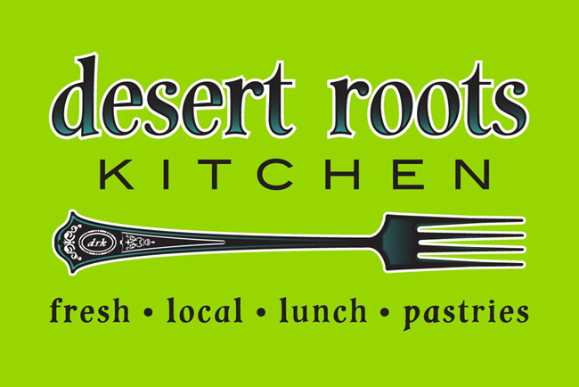 Desert Roots Kitchen
