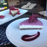 Luna's Living Kitchen, Illuminating Charlotte with Raw, Beautiful, Plant-Based Cuisine!