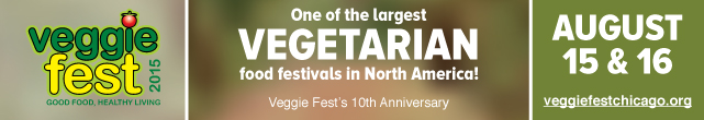 VeggieFest Newsletterbanner-05
