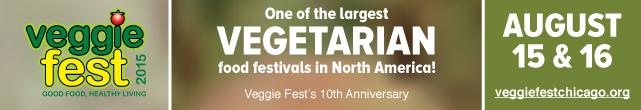 VeggieFest Newsletterbanner-05