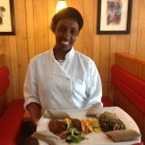 Enjoy Extraordinary Injera At Ibex Ethiopian Kitchen, Jacksonville, FL