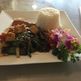 Real Thai Fusion Delivers Big Flavor At Affordable Prices