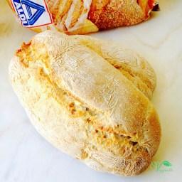 Pão da Avó
