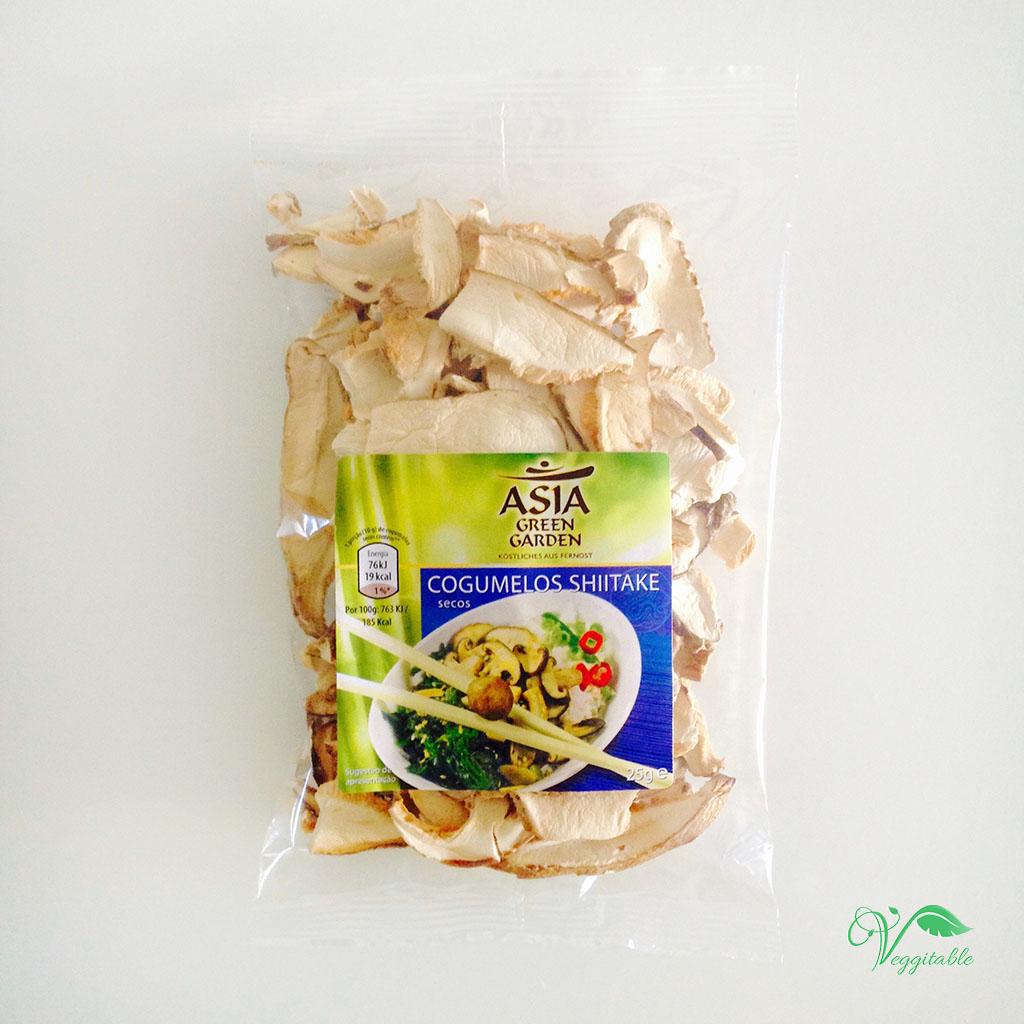 cogumelos-desidratados-shiitake
