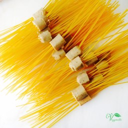 sentinelas-de-salsichas-com-esparguete1-1