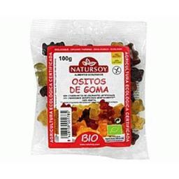 281768-natursoy-bio-gomas-vegetais-ursos-100g-1000-gramas-kg-natursoy