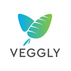 Veggly