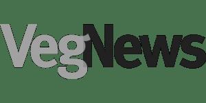 Veggly on VegNews