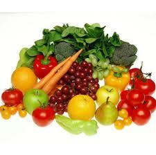 imagesaltre verdure