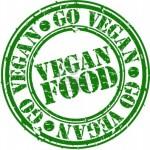 14634682-grunge-timbro-di-gomma-cibo-vegan-illustrazione-vettoriale
