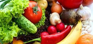 images verdure