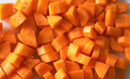carote-a-pezzi-mod-3