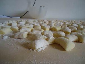 impasto-gnocchi-di-patate