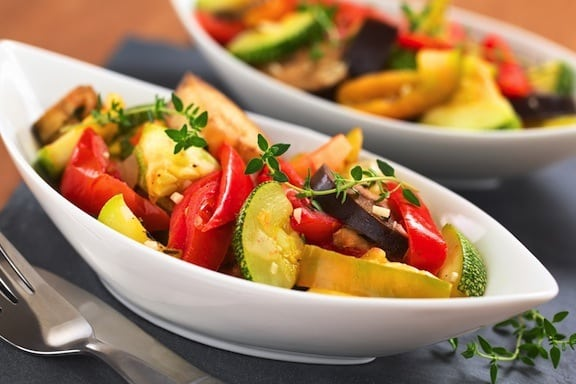 Mediterranean diet recipes healthy and delicious vegkitchen mediterranean diet recipes healthy and delicious forumfinder Choice Image