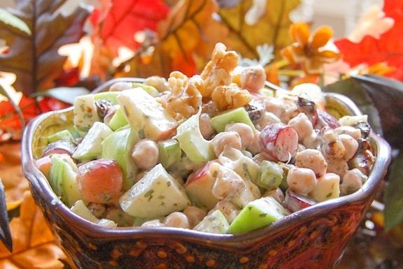 waldorf salad2 jennifer strohmeyer