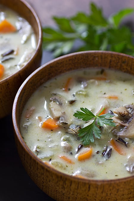 creamy_wild_rice_and_mushroom_soup_feature