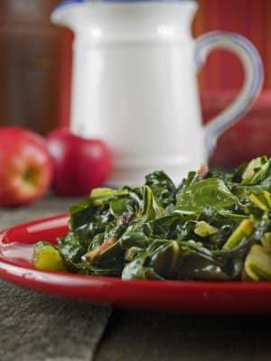 Spring Crock Pot Vegetarian Recipes