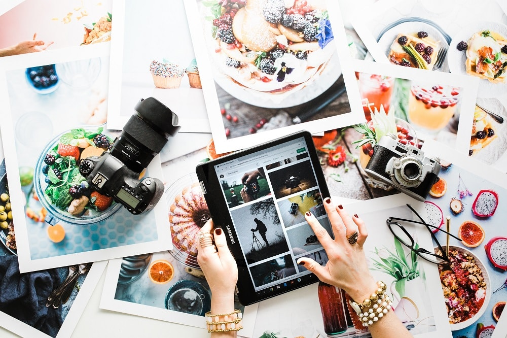 the 10 best vegan blogs
