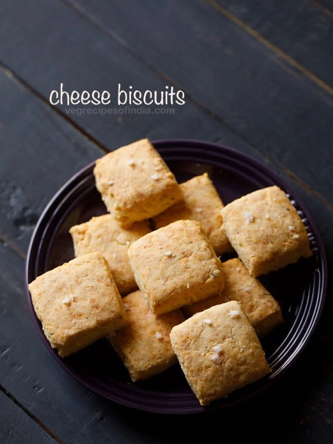 cheese biscuits recipe, how to make cheddar cheese