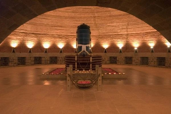 Shiva Lingam Hd Wallpapers Visit To Sadhguru Jaggi Vasudev Ashram Isha Yoga Center