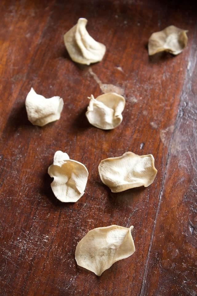 Lays Potato Chips Recipe In Urdu | Amatrecipe co