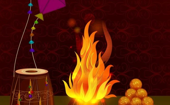 Lohri Recipes Collection Of 30 Lohri Festival Recipes