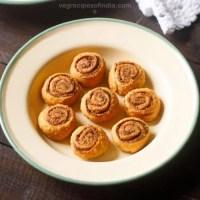 bhakarwadi recipe, bakarwadi recipe, how to make bhakarwadi or bakarwadi
