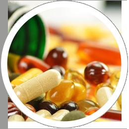 Sulforaphane supplements