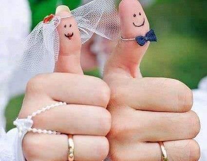 Neden Evlendiniz?