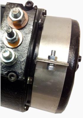 lucas dynastart wiring diagram single phase asynchronous motor dynamotor repairs armoto guarantees close up image