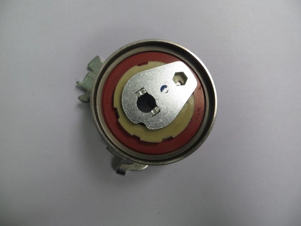 medium resolution of opel timing belt