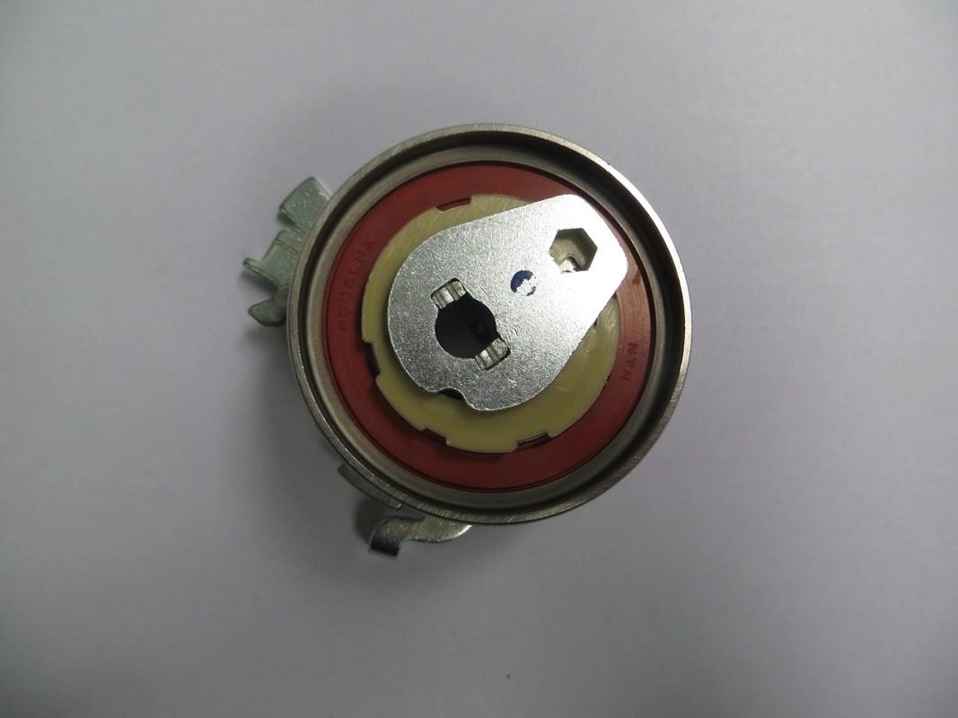 hight resolution of opel timing belt