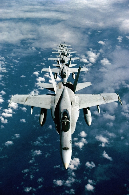 Spooky Iphone Wallpaper Aircraft Military Planes Vehicles F18 Hornet 1981x3000