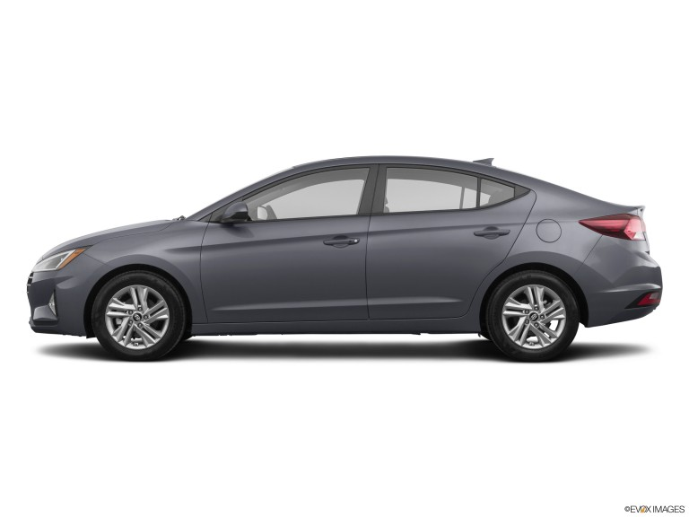 We may earn money from the links on this. 2020 Hyundai Elantra Color Options, Codes, Chart