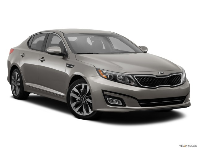 2015 Kia Optima Read Owner And Expert Reviews Prices Specs