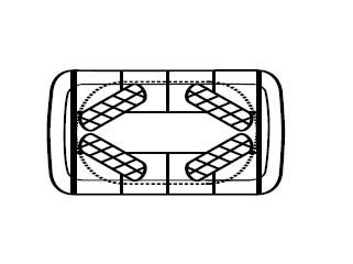 Truck Light Bars And Accessories Truck Roll Light Bar