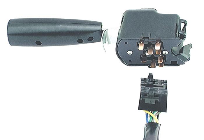 Switch Wiring Diagram Wire Trailer Wiring Diagram 3 Wire Rocker Switch
