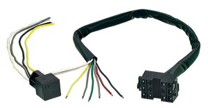Grote Turn Signal Switch Harness  69690