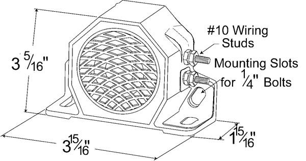 Wiring Diagram PDF: 1845c Wiring Diagram Back Up Alarm